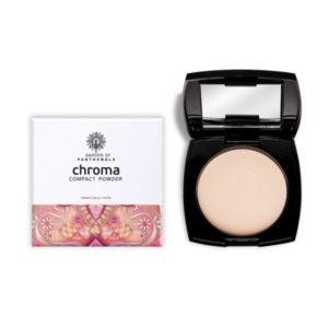 CHROMA COMPACT POWDER PM-16 FRENCH BEIGE