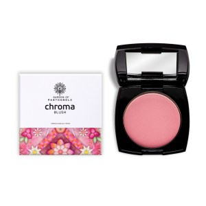 CHROMA BLUSH BS-50 PORTO