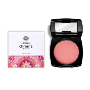 CHROMA BLUSH BS-52 SURPRISE