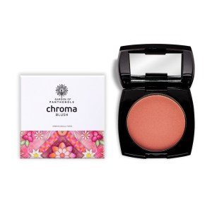 CHROMA BLUSH BS-56 SELENE