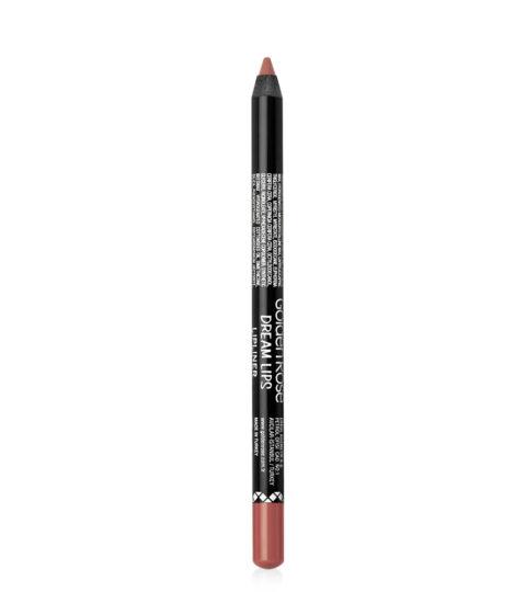 Golden Rose Dream Lips Pencil GR Ν503