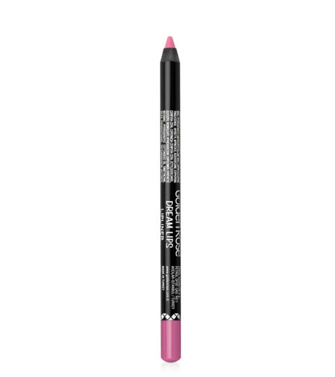 Golden Rose Dream Lips Pencil GR Ν 507