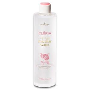 CLERIA Refreshing Micellar Water 300ml