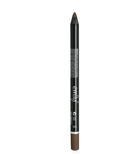 Golden Rose Emily Eyeliner Pencil CL 105
