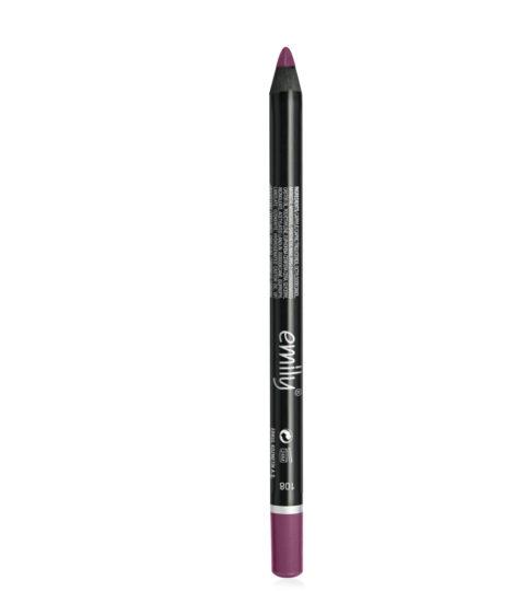 Golden Rose Emily Eyeliner Pencil CL 108