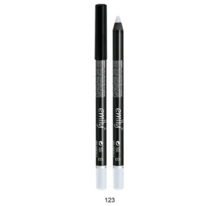 Golden Rose Emily Eyeliner Pencil CL 123