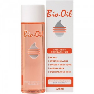 Bio-Oil PurCellin Oil – Λάδι Επανόρθωσης Ουλών και Ραγάδων 125ml