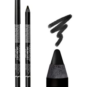 Golden Rose Dream Eyes Eyeliner 401