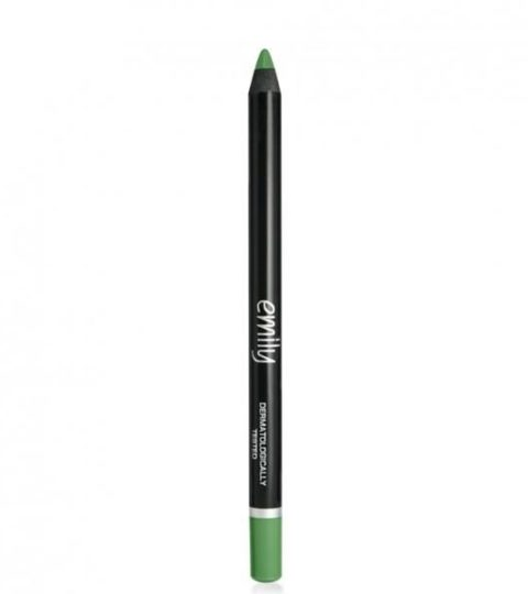 Golden Rose Emily Eyeliner Pencil CL 113