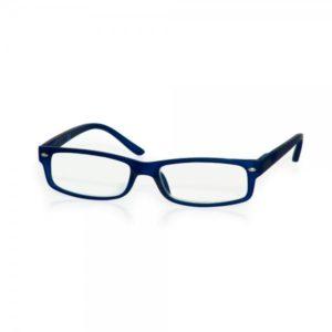 Γυαλιά Διαβάσματος E135 0.75 βαθμοί.