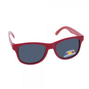 Γυαλιά Ηλίου Παιδικά Κ 1026