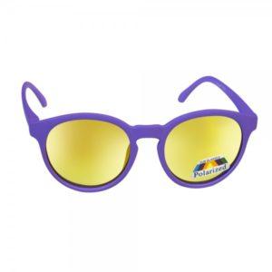 Γυαλιά Ηλίου Παιδικά Κ1046