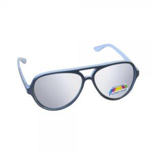 Γυαλιά Ηλίου Παιδικά Κ1027