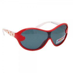 Γυαλιά Ηλίου Παιδικά Κ1021