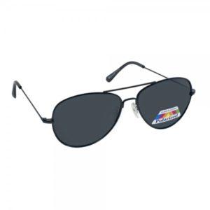 Γυαλιά Ηλίου Παιδικά Κ1038