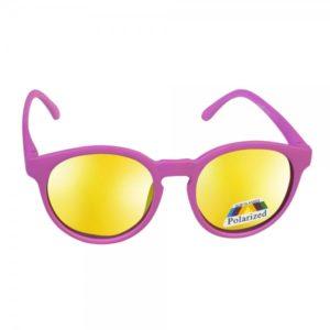 Γυαλιά Ηλίου Παιδικά K1045