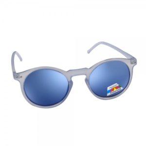 Γυαλιά Ηλίου Unisex L647
