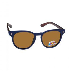 Γυαλιά Ηλίου Unisex L640
