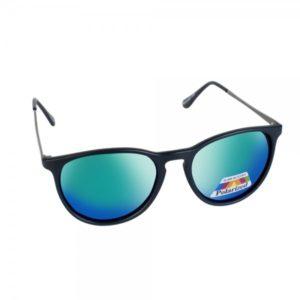 Γυαλιά Ηλίου Unisex L622