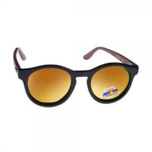 Γυαλιά Ηλίου Unisex L642