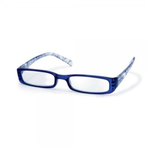 Γυαλιά Διαβάσματος Ε126 2.50 βαθμοί