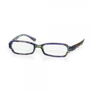 Γυαλιά Διαβάσματος E131 1.50 βαθμοί.