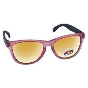 Γυαλιά Ηλίου Παιδικά Κ1034