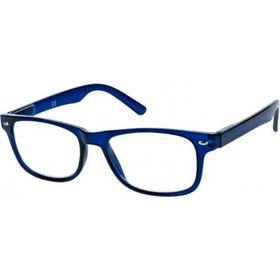 Γυαλιά Διαβάσματος E145 2.25 βαθμοί.