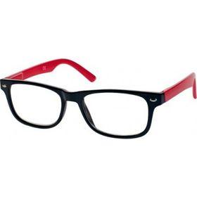 Γυαλιά Διαβάσματος E148 1.00 βαθμοί.