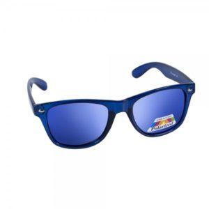 Γυαλιά Ηλίου L629