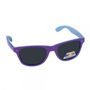 Γυαλιά Ηλίου Unisex L630