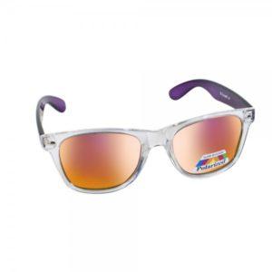 Γυαλιά Ηλίου L631