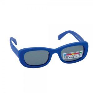 Γυαλιά Ηλίου Bebe K 1004