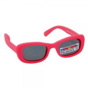 Γυαλιά Ηλίου Bebe K 1001