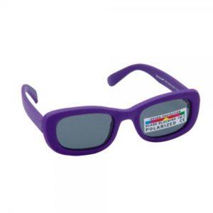 Γυαλιά Ηλίου Bebe K 1002
