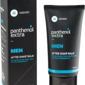 PANTHENOL Extra – Men After Shave Balm  75ml