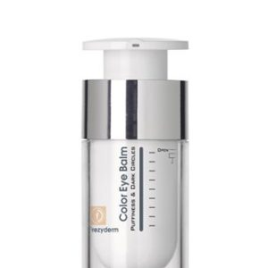 COLOR EYE BALM Κρέμες Ματιών15 ML FREZYDERM