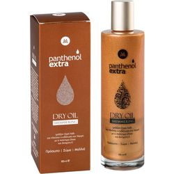 Medisei – Panthenol Extra Dry Oil 100ml